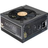 Navitas Series GPM-450S, 80+ Gold 450W