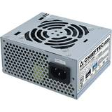 SMART Series SFX-450BS 450W Bulk