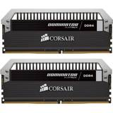 Memorie Corsair Dominator Platinum 8GB DDR4 3000MHz CL15 Dual Channel Kit