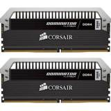 Memorie Corsair Dominator Platinum 32GB DDR4 2666MHz CL15 Dual Channel Kit