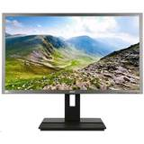 Monitor Acer Gaming CB281HK 28 inch 4K 1ms Black