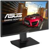 Monitor Asus Gaming MG278Q 27 inch 2K 1ms Black FreeSync 144Hz