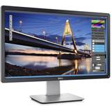 Dell UP3216Q 31.5 inch 6ms black-grey
