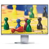 Monitor Eizo EV2455 24 inch 5ms white