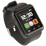 Media-Tech SmartWatch Media-Tech MT849 Active Watch