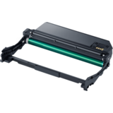 KeyOffice compatibil BR-DR3100/DR3200