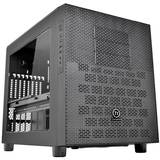Carcasa Thermaltake Core X5