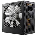 High Power EP-500BR II, 80+ Bronze, 500W
