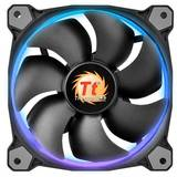 Riing 12 LED RGB 3 Fan Pack