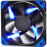 Deepcool TF120 120mm blue LED