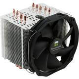 Cooler THERMALRIGHT Macho Direct