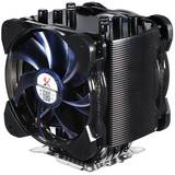 Cooler X2 Eclipse Advanced