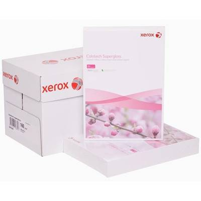 HARTIE COLOUR EXPRESSIONS SILK SRA3 150G 500/TOP XEROX