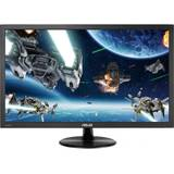 Gaming VP278H 27 inch 1ms Black