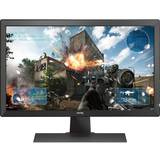 Monitor BenQ Gaming Zowie RL2455 24 inch 1 ms Black-Red