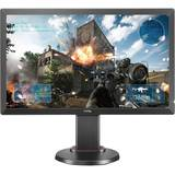 Monitor BenQ Gaming Zowie RL2460 24 inch 1 ms black