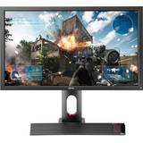 Monitor BenQ Gaming Zowie XL2720 27 inch 1ms Black 144Hz