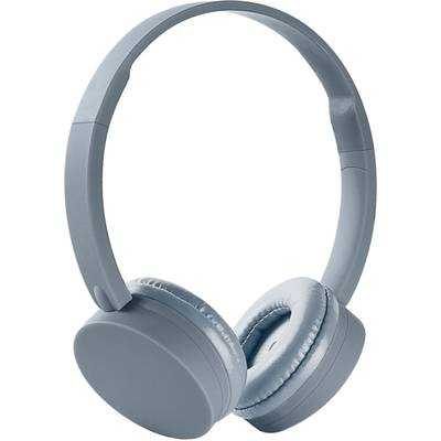 Casti Energy Sistem Over-Ear BT1 Graphite