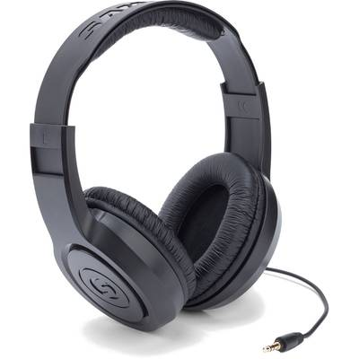 Casti Samson Over-Ear SR350