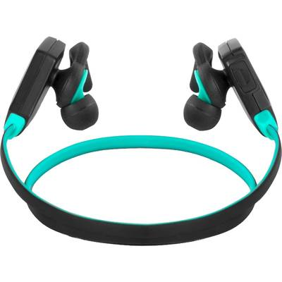 Casti Energy Sistem In-Ear Sport Mint