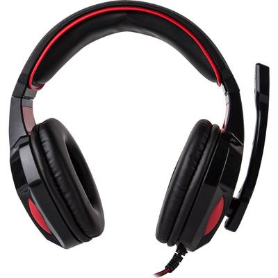 Casti Marvo HG8802 (PC, PS, XBOX)