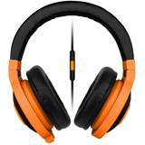 Casti RAZER Kraken Mobile Neon Orange