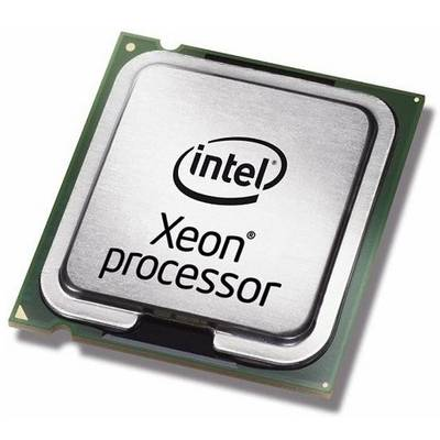 Procesor server Intel Xeon Dodeca-Core E5-2670 v3 v3 2.3GHz, box