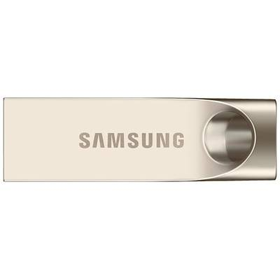 Memorie USB Samsung FLASH 128GB USB 3.0