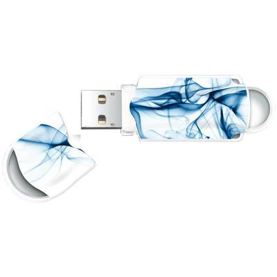 Memorie USB Integral Xpression Wave 8GB