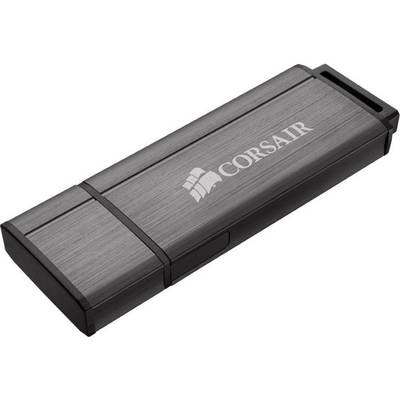 Memorie USB Corsair Voyager GS version C 128GB USB 3.0