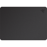 Mouse pad RAZER Destructor 2