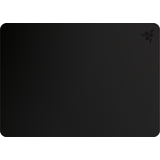 Mouse pad RAZER Manticor