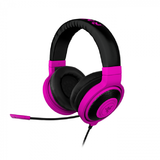 Casti RAZER Purple