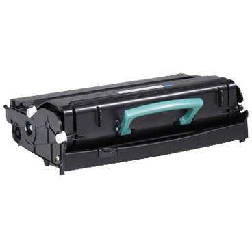 Toner RETURN PK492 / 593-10337 2K ORIGINAL DELL 2330D