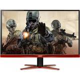 Gaming Predator XG270HUOMIDPX 27 inch 1ms Black-Orange FreeSync 144Hz