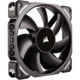 Corsair Air Series ML120 Pro Magnetic Levitation Fan 120mm PWM