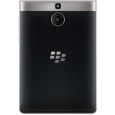 Smartphone BLACKBERRY Passport, Quad Core, 32GB, 3GB RAM, Single SIM, 4G, Silver Edition Dallas