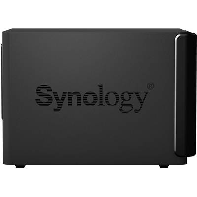 Network Attached Storage Synology DS916+ 8GB