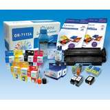 CANON MG5150 CARTUS CERNEALA YELLOW CLI-526Y COMPATIBIL