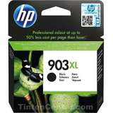 BLACK NR.903XL T6M15AE ORIGINAL HP OFFICEJET PRO 6960 AIO