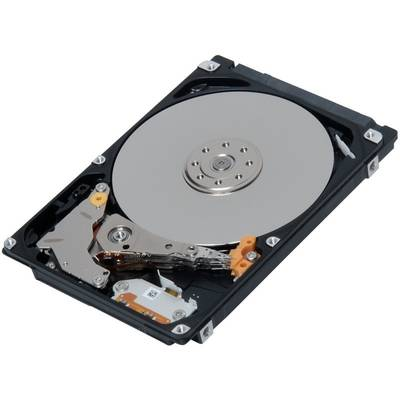 Hard Disk Laptop Toshiba MQ01ABF050M, 500GB, SATA-III, 5400RPM, cache 8MB, 7 mm