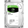 Hard Disk Laptop Seagate Barracuda Guardian, 4TB, SATA-III, 5400RPM, cache 128MB, 15 mm