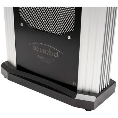 Cooler aquacomputer extern WaterCooling Aquaduct 720 XT mark V Ceramic