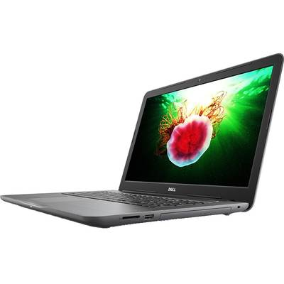 "Laptop Dell 17.3"" Inspiron 5767 (seria 5000), FHD, Procesor Intel Core i7-7500U (4M Cache, up to 3.50 GHz), 8GB DDR4, 1TB, Radeon R7 M445 4GB, Win 10 Home"