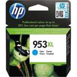 Cartus HP CYAN NR.953XL F6U16AE ORIGINAL , OFFICEJET PRO 8210