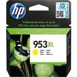 Cartus HP YELLOW NR.953XL F6U18AE ORIGINAL , OFFICEJET PRO 8210
