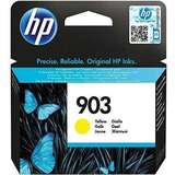 HP YELLOW NR.903 T6L95AE ORIGINAL , OFFICEJET PRO 6960 AIO
