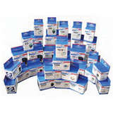 KeyPrint compat. HP Black CZ109E, HP Deskjet Ink Advantage 3525/4615/4625/5525/6525