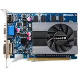 GeForce GT 730 4GB DDR3 128-bit HDMI
