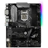 Placa de Baza Asus STRIX B250F GAMING